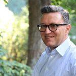 Rektor UWM Jerzy Przyborowski: Nauka na odległość jest pomocna, ale nigdy nie zastąpi kontaktu bezpośredniego