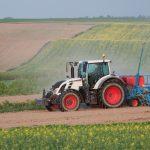 Marek Morze o zdalnym spisie rolnym: To największe rolnicze badanie statystyczne w Unii Europejskiej