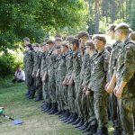 Jak zostać żołnierzem WOT? Terytorialsi rekrutują online