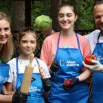 Radio od kuchni po ukraińsku. Tradycyjne dania w roli głównej