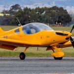 73-letni pilot i 39-letnia pasażerka zginęli w katastrofie lekkiego samolotu koło Jezioran. Przyczyny wypadku badają eksperci