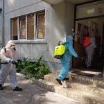 Koronawirus w elbląskim przedszkolu. Placówka została zamknięta