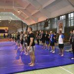 """Specjalne warsztaty dla żołnierzy weteranów. W Olsztynie po raz pierwszy odbyła się akcja """"Projekt Wojownik"""""""