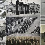 Ełk 1920. Plebiscyt na Mazurach – wystawa w Muzeum Historycznym w Ełku