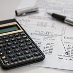 Ile średnio kosztuje ubezpieczenie autocasco?