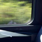 Na tory wracają pociągi zawieszone z powodu epidemii koronawirusa. Od niedzieli nowy rozkład jazdy na kolei