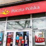 Poczta Polska przywraca możliwość wysyłki listów i paczek do kolejnych krajów