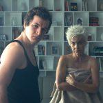 """""""Śniegu już nigdy nie będzie"""" polskim kandydatem do Oscara. Film pokonał sześć innych propozycji"""