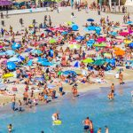 ZUS wydał już ponad 504 tys. bonów turystycznych
