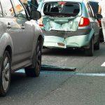 Seria groźnych wypadków na drogach Warmii i Mazur. Jedna osoba nie żyje, kilka jest rannych