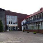 Olsztyński basen i hala na sprzedaż. Miasto przeznaczy pieniądze na remont Uranii