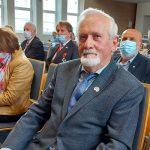 Dawni opozycjoniści wspominają początki Solidarności. W Olsztynie ukazała się książka Zenona Złakowskiego