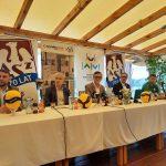 Siatkarze Indykpolu AZS-u Olsztyn rozpoczną zmagania w PlusLidze