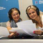 """Narodowe Czytanie z Radiem Olsztyn. Posłuchaj fragmentów """"Balladyny"""" Juliusza Słowackiego"""