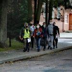 Prawie 50 ochotników zasiliło szeregi 4. Warmińsko-Mazurskiej Brygady Obrony Terytorialnej