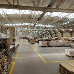 Polska celuje w amerykański rynek. Najwięksi producenci marek meblowych, w tym Szynaka Meble, prezentują się w High Point