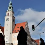 Poznaliśmy budżet Olsztyna na 2021 rok. Deficyt wyniesie ponad 97 mln złotych