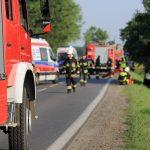Każdego dnia na polskich drogach ginie 8 osób. Obchodzimy Światowy Dzień Pamięci Ofiar Wypadków Drogowych
