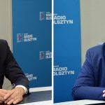 """Marcin Kulasek o rekonstrukcji rządu: """"To walka o stołki"""". Jerzy Małecki: """"Toczą się dyskusje wewnątrz koalicji Zjednoczonej Prawicy"""""""