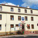 Kurator oświaty wydał opinię w sprawie likwidacji szkół w gminie Pieniężno