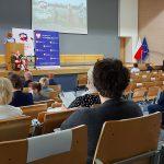 """Poprawa sytuacji materialnej rodzin nie przekłada się na demografię. Ruszają prace nad programem """"Polska szczęśliwych rodzin"""""""