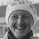 Elbląscy sportowcy pomogą jednej z najlepszych polskich łyżwiarek