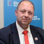 Wojciech Kossakowski (PiS): Powoli przyzwyczajamy się do pandemii. Rząd i Ministerstwo Zdrowia panują nad sytuacją