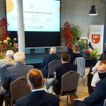 Pomaga i edukuje. Bank Żywności w Olsztynie świętuje 20 lat istnienia