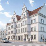 Piski Dom Kultury przejdzie gruntowny remont