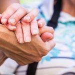 W Ełku część placówek opiekuńczych zawiesza działalność. Podopieczni nie zostaną bez wsparcia