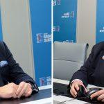 """W. Kossakowski: """"Partia musi być jednomyślna, a tego zabrakło"""". J. Protas: """"Trwa bezwzględna walka o wpływy"""""""