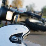 Trwa śledztwo w sprawie śmierci 17-letniego motocyklisty. Nastolatek nie miał prawa jazdy