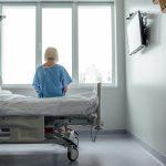 Ile łóżek i respiratorów czeka w szpitalach na zakażonych koronawirusem? Urząd Wojewódzki podał dane