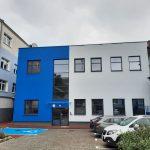 Pracownia brachyterapii w Olsztynie przeszła modernizację. Z leczenia skorzystają pacjenci z rakiem prostaty