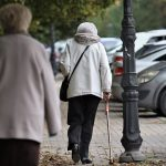 Zakażenia koronawirusem w powiatach elbląskim i braniewskim. 22 osoby są hospitalizowane