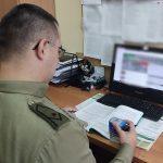 Ponad tysiąc cudzoziemców w regionie pracowało nielegalnie. Straż Graniczna przedstawia najnowsze dane