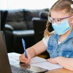 Pojedyncze przypadki zakażenia koronawirusem nauczycieli i dzieci w szkołach i żłobkach w Elblągu