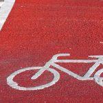 Sąd zajmie się motocyklistą, który potrącił dziecko na rowerze. Nie miał uprawnień, a pojazd badań technicznych