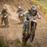 Motocrossowcy z Olsztyna przygotowują się do Pucharu Polski