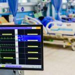 Wzrost liczby zgonów i mały spadek zakażeń w regionie. Resort zdrowia publikuje najświeższy raport