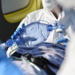 Potwierdzono 651 zakażeń koronawirusem w regionie. W kraju zachorowało ponad 12 tysięcy osób