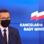 Od soboty cała Polska stanie się strefą czerwoną. Sprawdź, jakie obostrzenia zostały wprowadzone
