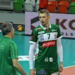 Mistrz Polski za mocny. AZS wraca do Olsztyna bez punktów