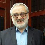 Historyk i antropolog z Uniwersytetu Gdańskiego laureatem Warmińsko-Mazurskiej Nagrody Humanistycznej