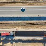 Zatwierdzono protokół w sprawie przebiegu drogi S16. Najwyżej oceniony został wariant B
