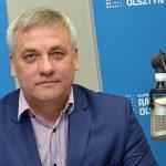 Jerzy Szmit: Rządowy Fundusz Rozwoju Dróg to bardzo dobra wiadomość; pozwoli nam zrealizować szereg inwestycji