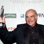 Nie żyje najsłynniejszy odtwórca roli Jamesa Bonda. Sean Connery miał 90 lat