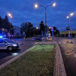 W Olsztynie znaleziono niewybuch. Konieczna była ewakuacja mieszkańców