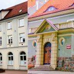 Urzędy miasta w Giżycku i Gołdapi ograniczają bezpośrednią obsługę interesantów