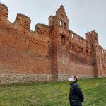 Szymbark – 700 lat historii. Zapraszamy do odkrywania Warmii i Mazur z Radiem Olsztyn